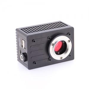 4K HDMI 显微镜影像测量仪
