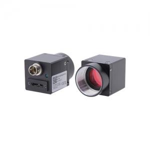 USB3.0接口面阵工业相机-全局曝光