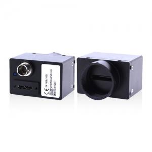 USB3.0接口线阵工业相机