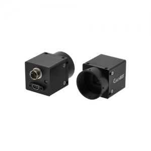JELLY2系列USB2.0接口面阵工业相机