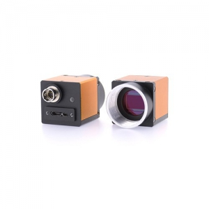 USB3.1接口高速面阵工业相机
