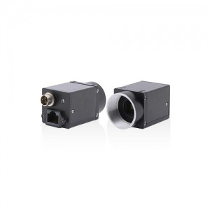 GigE千兆网接口面阵工业相机
