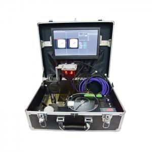 机器视觉教学试验箱MVEB系列定位计数测量正反有无读码OCR